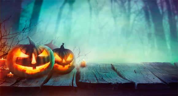 Halloween Essen Halloween Essen Kinder Grapevine De