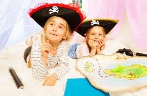piraten geburtstag